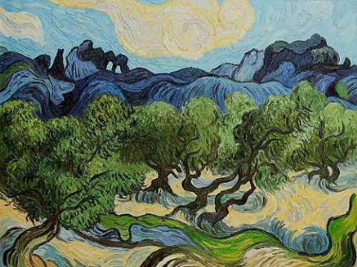 vincent-van-gogh-olive-trees-with-the-alpilles-in-the-background-ii