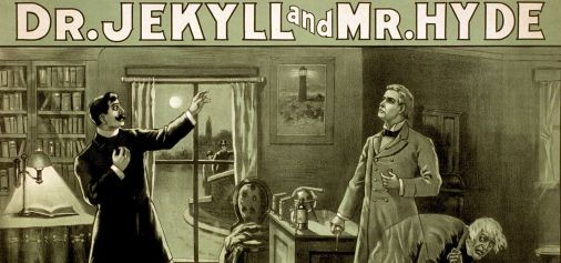 Dr-Jekyll-and-Mr-Hyde