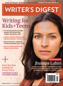 WritersDigest-April-2016-Cover