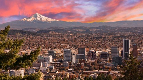 portland-oregon-view-918x516
