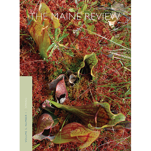 Issue-5.1-cover